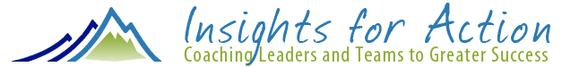 Insights4Action
